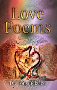 Love Poems Kindle Edition